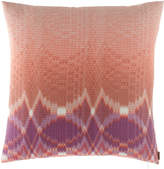 "Missoni Home Tarin Pillow, 20""Sq."