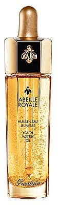 Guerlain Women's Abeille Royale Youth Watery Anti-Aging Oil