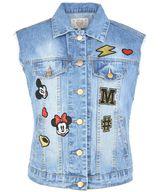 Disney Jackets