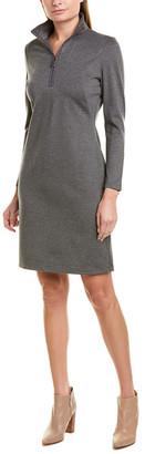 J.Mclaughlin Shift Dress