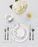 Kate Spade Belle Boulevard 5-Piece Place Setting