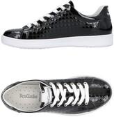Nero Giardini Low-tops & sneakers - Item 11421343