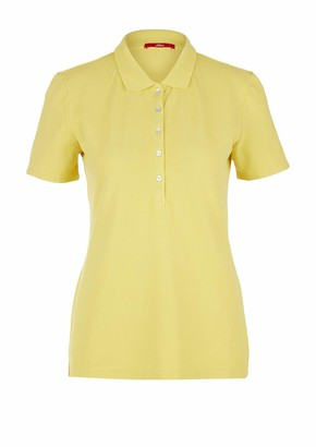 S'Oliver Women's Polo Shirt