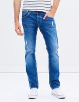 Pepe Jeans Spike Jeans