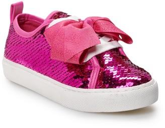 Jo-Jo JoJo Siwa Sequin Girls' Sneakers