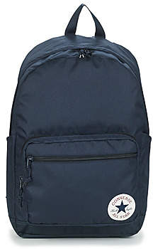 Converse GO 2 BACKPACK women's Backpack in Blue