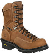 Georgia Boot Comfort Core logger EH (Men's)