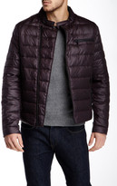 Kenneth Cole New York Puffer Jacket