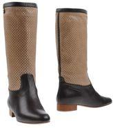 Dibrera Boots