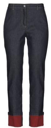 Bottega Veneta Denim pants