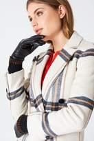 By Malene Birger Glorex Gloves