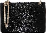 Giorgio Armani Shoulder bags - Item 45358638