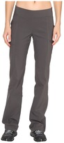 Columbia Back Beauty Cargo Pants Women's Casual Pants