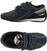 Primigi Low-tops & sneakers - Item 11323749