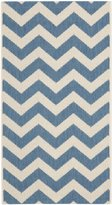 "Safavieh Courtyard Collection CY6244-243 and Beige Indoor/ Outdoor Area Rug, 2 feet by 3 feet 7 inches (2' x 3'7"")"