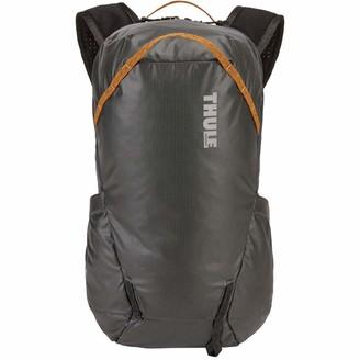 Thule Unisex_Adult Stir 18L-Obsidian Backpack gro