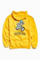 Urban Outfitters Youngsville Customs Hoodie Sweatshirt