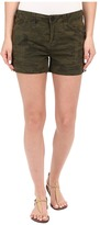 Sanctuary Traveler Shorts