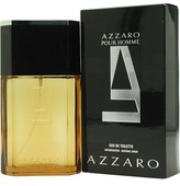 Azzaro By For Men.