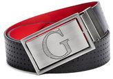 GUESS Men's Reversible Belt