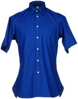 E. Tautz Shirts