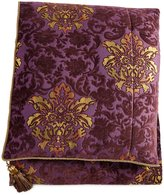 Dian Austin Couture Home Royal Court Bedding