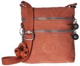 Kipling Alvar XS Minibag Cross Body Handbags