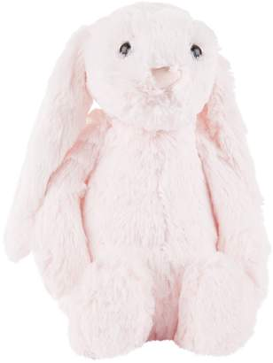 Jellycat Medium Bashful Bunny Soft Toy (23cm)