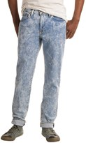 Levi's 541 Athletic Fit Stretch Jeans (For Men)