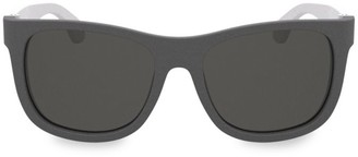Babiators Limited Edition 40MM Navigator Shark Sunglasses