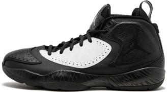 Jordan Air 2012 Shoes - Size 8.5
