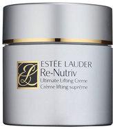 Estee Lauder 'Re-Nutriv' Ultimate Lifting Creme