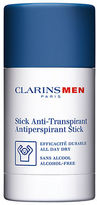 Clarins Antiperspirant Deo Stick/2.6 fl. oz.