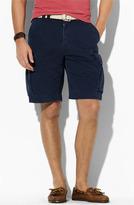 Polo Ralph Lauren 'Gellar' Fatigue Cargo Shorts