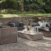 Garden Trading - Harting Sofa, Chairs & Table Set