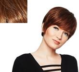Hairdo. by Jessica Simpson & Ken Paves Short Textured Pixie Cut
