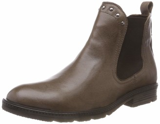 Camel Active Aged 78 Women's Chelsea Boots