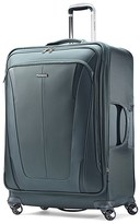 "Samsonite Silhouette Sphere 2 29"" Spinner"