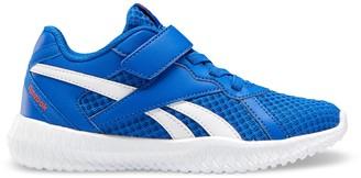 Reebok Flexagon Energy 2.0 Alt Kids' Sneakers