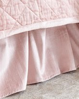 Amity Home Twin Simona Dust Skirt