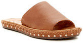 Corso Como Besti Slide Sandal