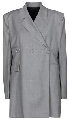 Alyx Coat