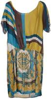 Jucca Short dresses - Item 34537204