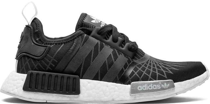 brand new 93276 971a7 NMD Runner W sneakers