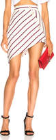 Alexis Alise Skirt