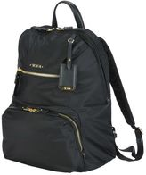 Tumi Backpacks & Bum bags