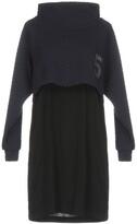 5Preview Short dresses - Item 34738906