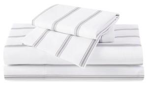 Truly Soft Twin Xl 4 Pc Sheet Set Bedding