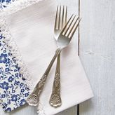 Sur La Table Maison Dinner Fork