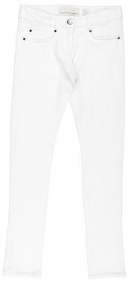 Elsy Casual trouser